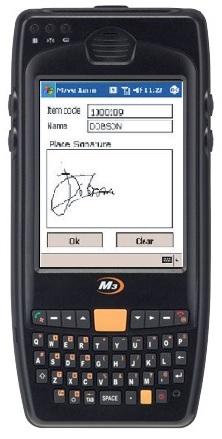 Mailroom Parcel Tracking Amp Pod System